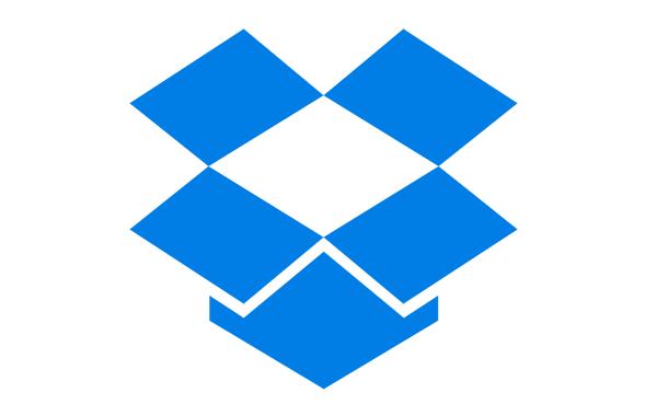 dropbox installieren und einrichten - Dropbox installieren und einrichten