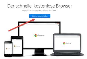 google chrome 64 bit downloaden google-chrome-64-bit-downloaden-300x203