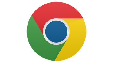google chrome 64 bit downloaden und installieren 390x220 - Google Chrome 64 Bit downloaden und installieren
