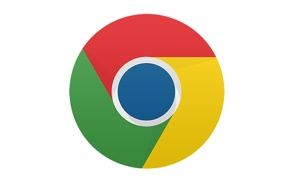 google chrome 64 bit downloaden und installieren - Google Chrome Browser schneller machen