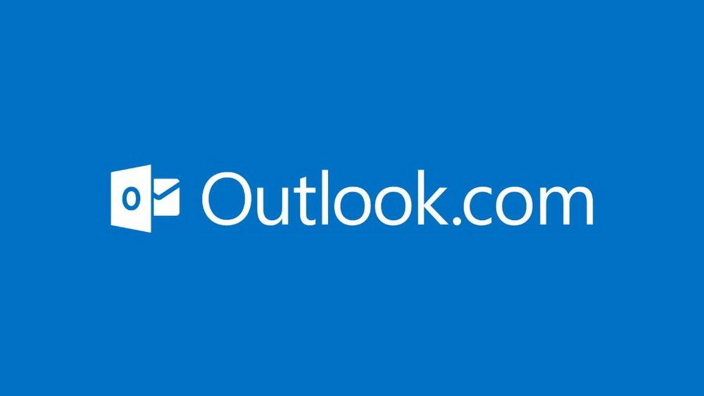 microsoft outlook com - Outlook.com – Das Online Email von Microsoft