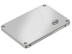 SSD Festplatte SSD Festplatte – Windows Schneller mit Solid State Disk