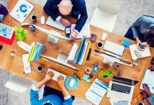 tischlein deck dich wie der richtige arbeitsplatz aussieht 220x150 - Tischlein deck dich: Wie der richtige Arbeitsplatz aussieht