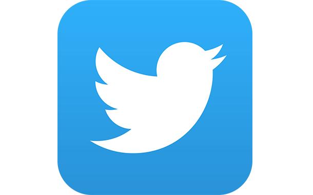 twitter - Was ist Twitter? Informationen über das Soziale Netzwerk