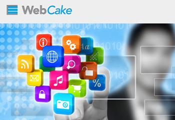 webcake-entfernen1
