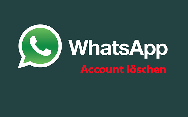 whatsapp-account-kuendigen
