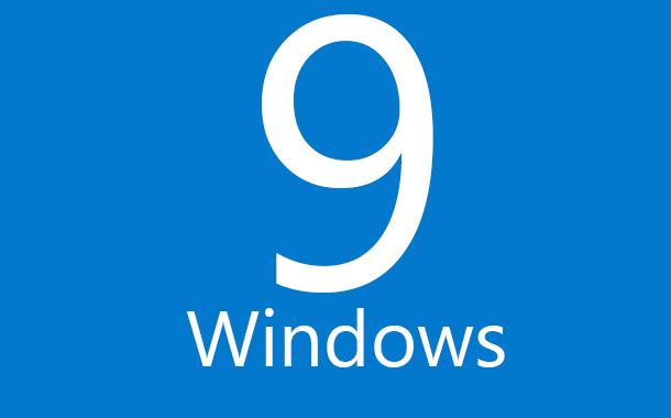 windows 9 - Windows 9 – Informationen über das neue Betriebssystem von Microsoft