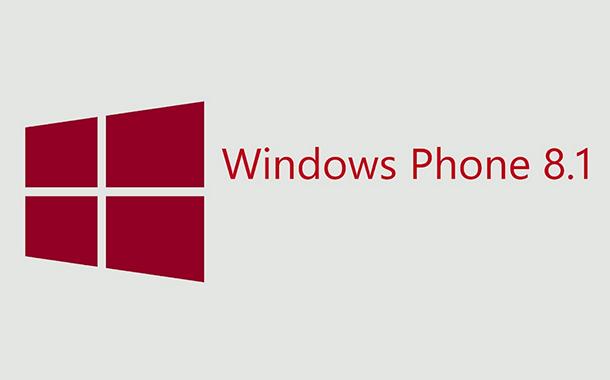 windows phone 8 1 - Windows Phone 8.1 – Ein paar Daten über das neue Handy Betriebssystem