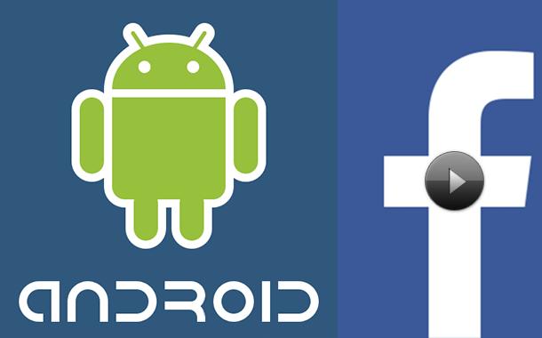 android facebook app automatisch abgespielt von videos deaktivieren - Android Facebook App: Video-Autoplay deaktivieren