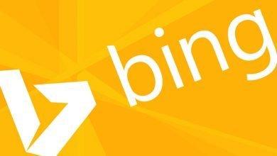 bing suchmaschine von microsoft 390x220 - Bing - Suchmaschine von Microsoft