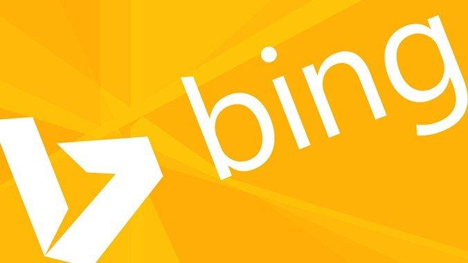 bing suchmaschine von microsoft - Bing - Suchmaschine von Microsoft