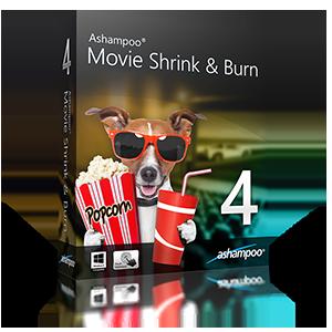 box_ashampoo_movie_shrink_and_burn_4