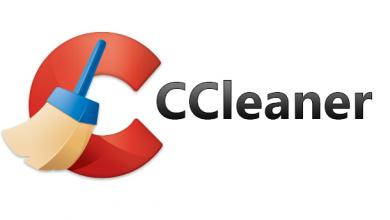 Bild von CCleaner die kostenlose System-Optimierungs-Software