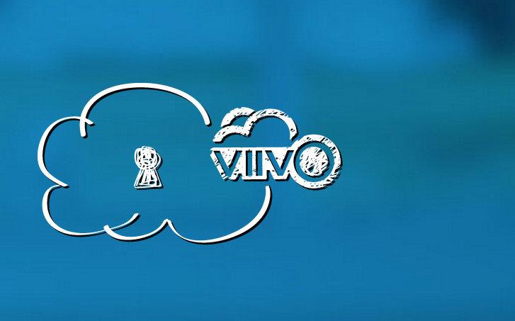 Daten mit Viivo vor dem Cloud-Upload sichern – so wird's gemacht!