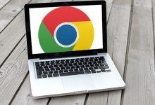 einzelne besuchte webseite chrome verlauf loeschen 220x150 - Google Chrome Add-ons löschen Erweiterungen deinstallieren entfernen