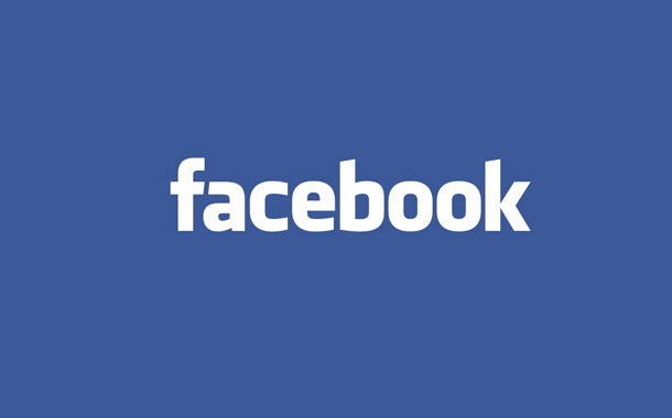 facebook - Das soziale Netzwerk Facebook