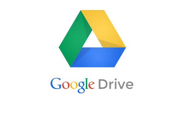 google drive kostenloser onlinespeicher von google - Google Drive - kostenloser Onlinespeicher von Google