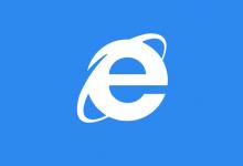 Photo of Internet Explorer entfernen aus Windows 10