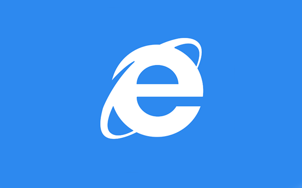 internet explorer der browser von microsoft - Internet Explorer entfernen aus Windows 10