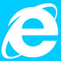 internet explorer internet-explorer