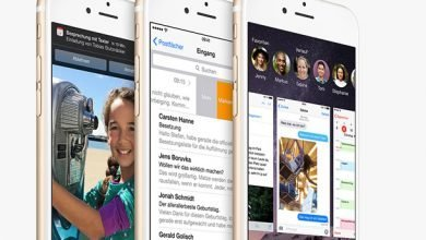 ios 8 letzte kontakte und favoriten aus multitasking ansicht loeschen 390x220 - iOS 8: Letzte Kontakte und Favoriten aus Multitasking-Ansicht löschen