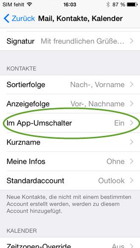 iphone-im-app-umschalter