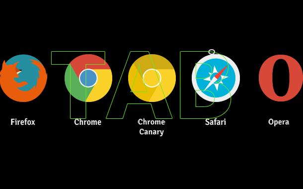 letzte geschlossene browser tabs wieder oeffnen - Letzte geschlossene Browser Tabs wieder öffnen