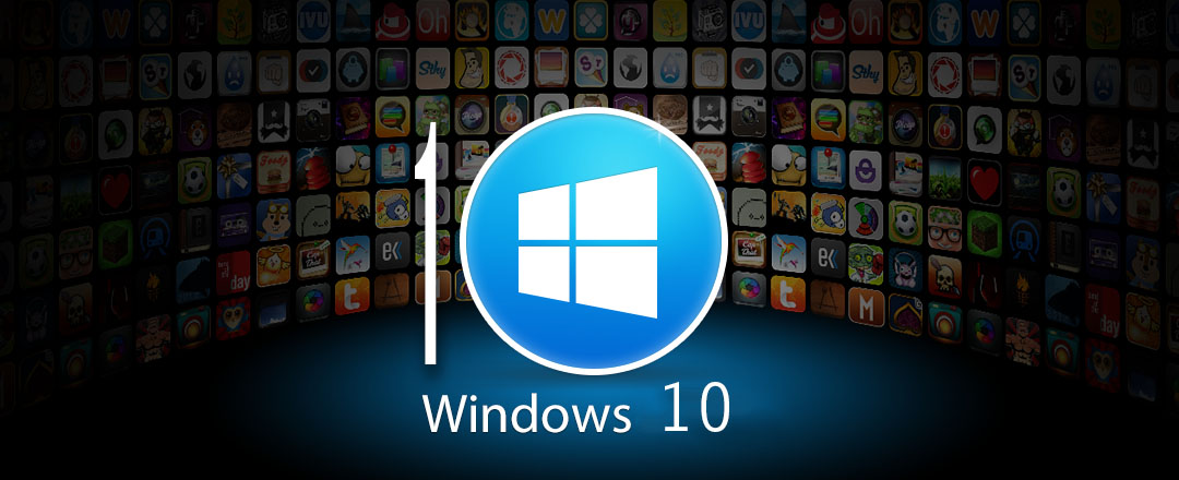 microsoft windows10 - News zu Windows 10 + Direktdownload - Windows 10 Technical Preview 32/64 Bit