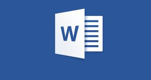 office-word-das-schreibprogramm-von-microsoft-310x165