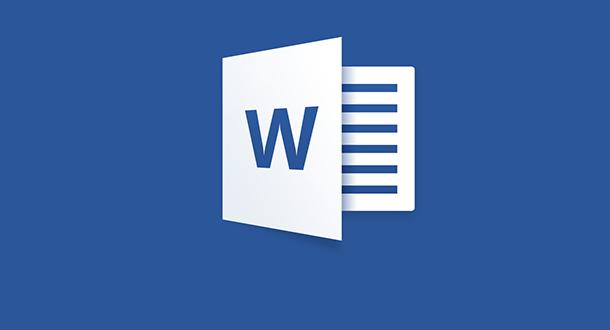 office-word-das-schreibprogramm-von-microsoft-610x330