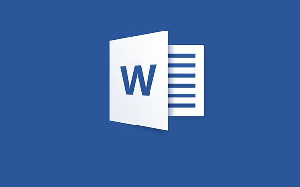 windows schreibprogramm