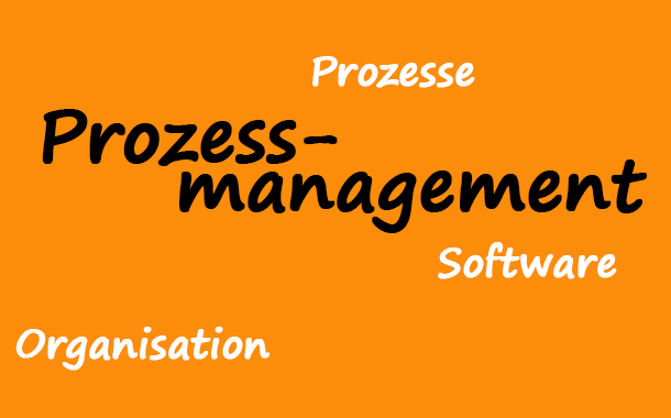prozessmanagement software - Prozessmanagement Software
