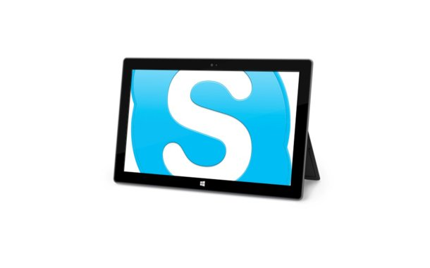 skype-werbung-entfernen