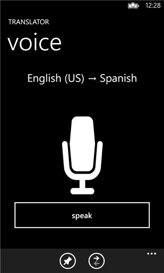 uebersetzung andere Sprache