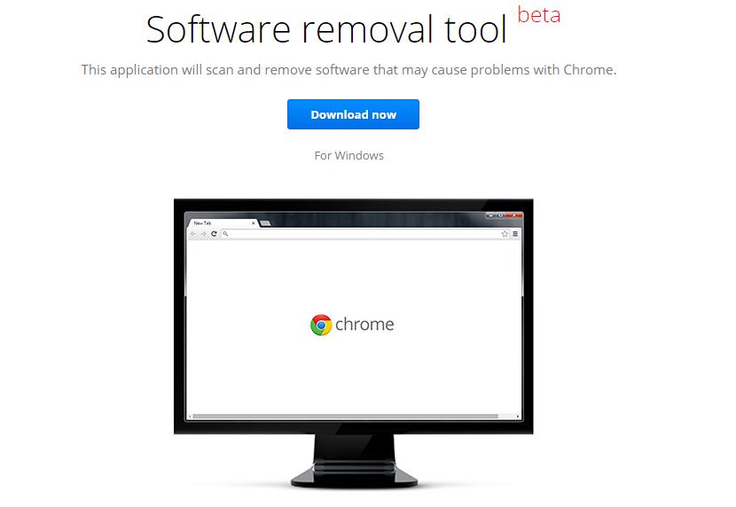 unbenannt2 - Websearch und andere Schadsoftware entfernen