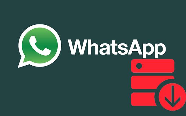whatsapp automatisches speichern bildern videos - WhatsApp: Automatisches Speichern von Bilder und  Videos beim Iphone deaktivieren