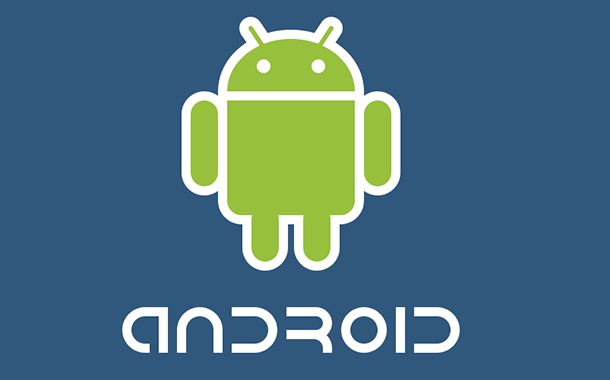 android version ist installiert - Welche Android Version ist auf mein Smartphone installiert?