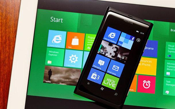 die-aktuellen-windows-phones-im-ueberblick