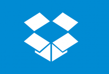 dropbox online cloud 220x150 - Dropbox – Online Cloud