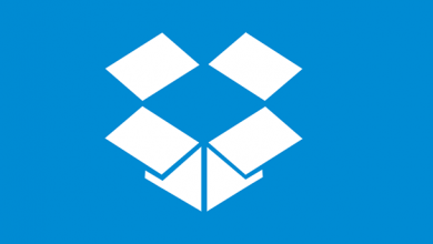 dropbox-online-cloud-390x220