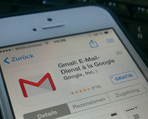 gmail-mobil gmail-mobil