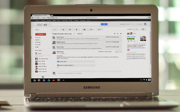 gmail - GMAIL - kostenlose E-Mail Anbieter