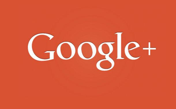 google plus das soziale netzwerk von google - Google Plus  -  Das Soziale Netzwerk von Google
