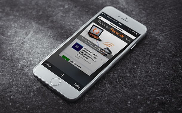 iphone-wiederherstellung-zuletzt-geschlossener-safari-tabs