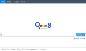 Qone8 entfernen qone8-entfernen-300x179