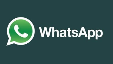 whatsapp-messenger-390x220