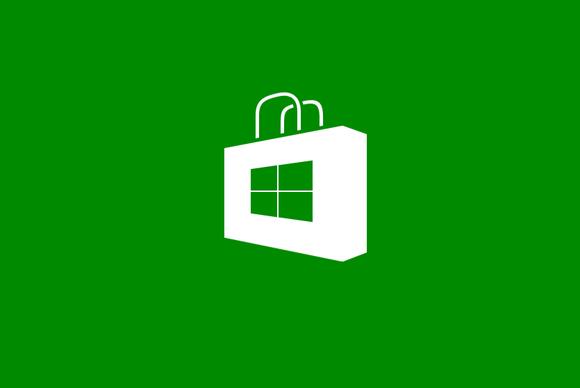 windows 8 1 store zahlungsmethode hinzufuegen - Windows 8.1 Store Zahlungsmethode hinzufügen