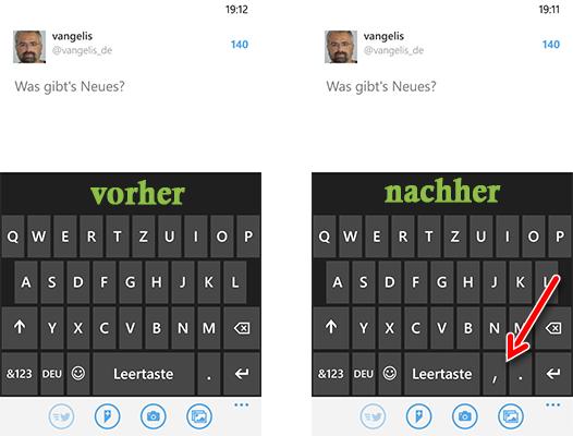windows-phone-kommataste1