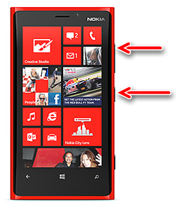 windows-phone-screenshots