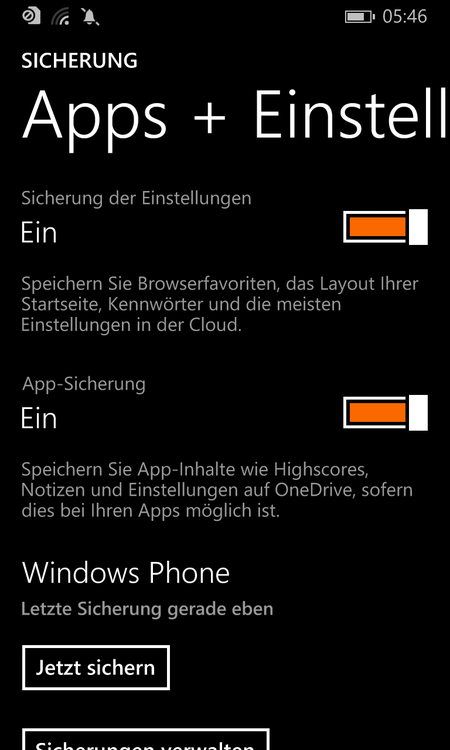 windows-phone-sicherung-apps